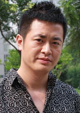 王玉宁 Yuning Wang演员