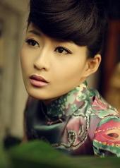 念贤儿 Xianer Nian