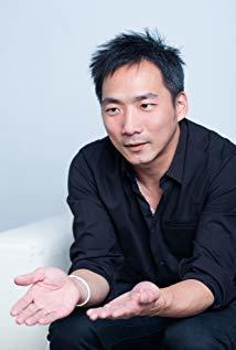 石锦航 Chin-Hang Shih演员