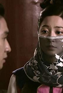 朴世荣 Se-young Park演员