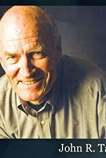John R. Taylor演员