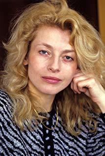 Joanna Sienkiewicz演员