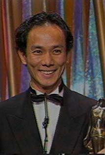 元德 Tak Yuen演员