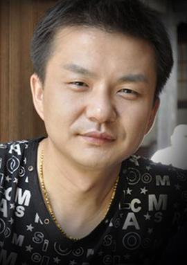 马克 Ke Ma演员