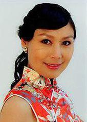 吕亚萍 Yaping Lü