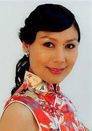 吕亚萍 Yaping Lü演员