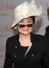 小野洋子 Yoko Ono剧照
