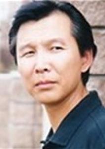 李冬果 Dongguo Li演员