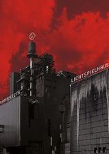 Rammstein: Lichtspielhaus海报