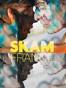 羞耻 法国版 第三季