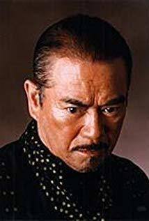 千叶真一 Sonny Chiba演员