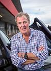 杰里米·克拉克森 Jeremy Clarkson剧照