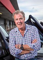 杰里米·克拉克森 Jeremy Clarkson