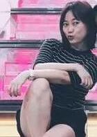 孙莉 Li Sun