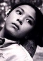 林函洁 Han-chieh Lin演员