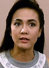 郑裕玲 Carol 'Do Do' Cheng