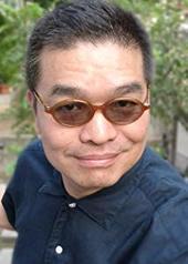 大地丙太郎 Akitarô Daichi