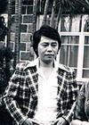 刘文正 Wen-ching Liu剧照