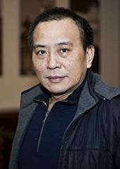张作骥 Tso-chi Chang
