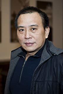张作骥 Tso-chi Chang演员