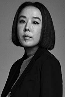 姜受延 Soo-yeon Kang演员
