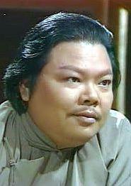 徐广林 Tsui Kwong Lam演员