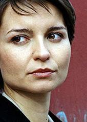 奥加·索斯诺夫斯卡 Olga Sosnovska