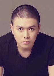 安戈 Ge An演员