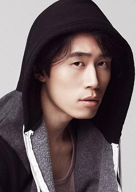 洪仁 Hong In演员