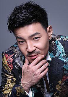 延翔 Xiang Yan演员