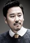 李淳元 Lee Soon-won剧照