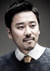 李淳元 Lee Soon-won演员