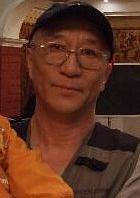 张晓虎 Xiaohu Zhang演员