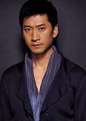 周杰 Jie Zhou