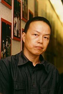 王小棣 Shau-Di Wang演员