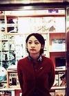 蔡明丽 Dejay Choi Ming-Lai剧照