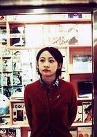 蔡明丽 Dejay Choi Ming-Lai