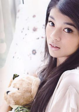 谈莉娜 Renata Tan演员