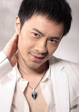 邵汶 Wen Shao演员