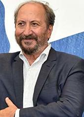 朱塞佩·比奇奥尼 Giuseppe Piccioni