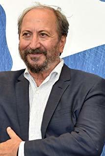 朱塞佩·比奇奥尼 Giuseppe Piccioni演员