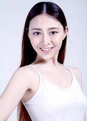 俞晓晔 Xiaohua Yu