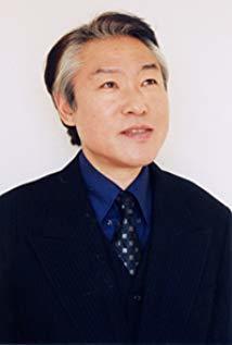 茂吕师冈 Moro Morooka演员