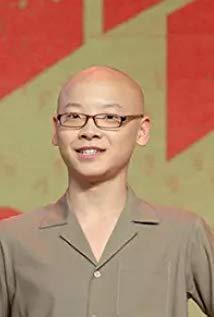 柳希龙 Xilong Liu演员