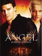 暗黑天使 第五季