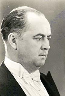 查尔斯·科尔曼 Charles Coleman演员