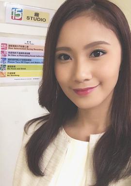 欧阳巧莹 Tammy Au Yeung演员