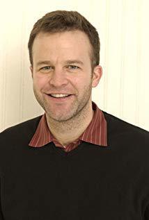 汤姆·麦卡锡 Tom McCarthy演员