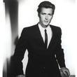 克林特·伊斯特伍德 Clint Eastwood剧照