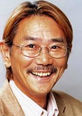 千叶繁 Shigeru Chiba